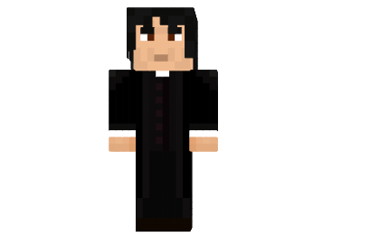 http://img.mod-minecraft.net/Skin/Severus-snape-skin.png