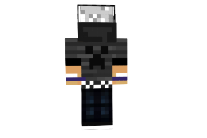 http://img.mod-minecraft.net/Skin/Sexy-boy-number-skin-1.png