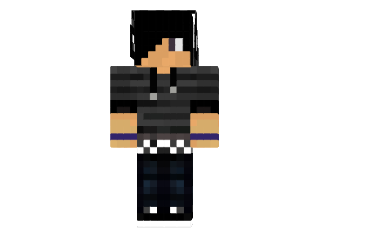 http://img.mod-minecraft.net/Skin/Sexy-boy-number-skin.png