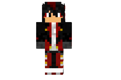 http://img.mod-minecraft.net/Skin/Shadow-the-hedgehog-human-skin.png