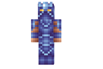 http://img.mod-minecraft.net/Skin/Shen-league-of-legends-skin.png