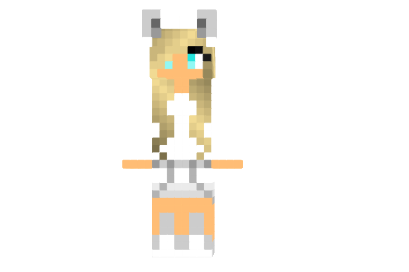http://img.mod-minecraft.net/Skin/Shiny-eevee-girl-skin.png