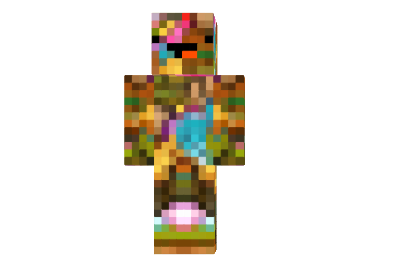 http://img.mod-minecraft.net/Skin/Silly-pile-of-junk-skin.png