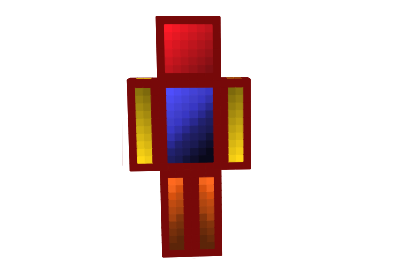 http://img.mod-minecraft.net/Skin/Sixtyfollowers-skin-1.png