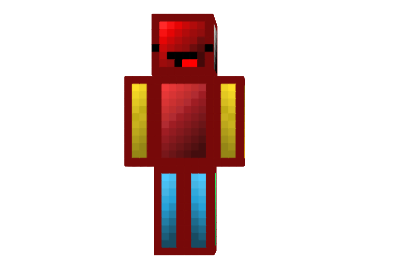 http://img.mod-minecraft.net/Skin/Sixtyfollowers-skin.png