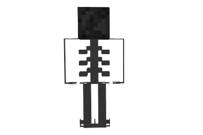 http://img.mod-minecraft.net/Skin/Skeleton-experiment-1-skin-1.png