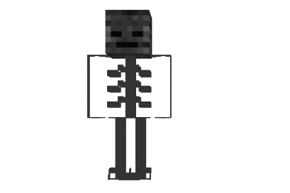http://img.mod-minecraft.net/Skin/Skeleton-experiment-1-skin.png