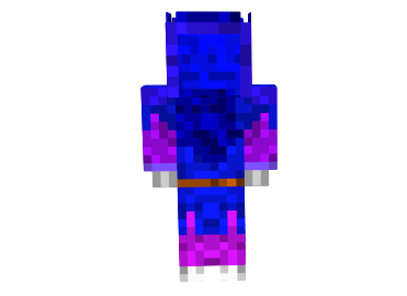 Skeleton-star-skin-1.png