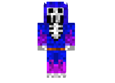 Skeleton-star-skin.png