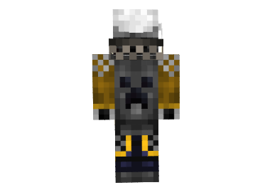 Skeleton-worrier-magic-skin-1.png