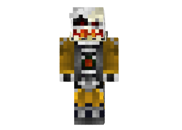 Skeleton-worrier-magic-skin.png