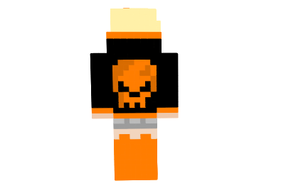 http://img.mod-minecraft.net/Skin/Skelly-girl-improved-skin-1.png