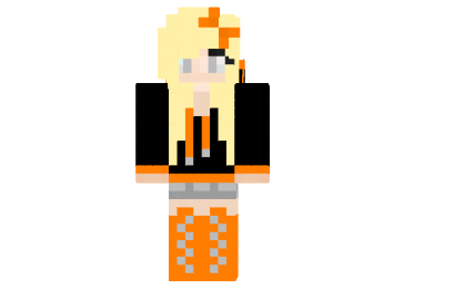 http://img.mod-minecraft.net/Skin/Skelly-girl-improved-skin.png