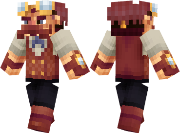 http://img.mod-minecraft.net/Skin/Sky-Captain-Skin.png
