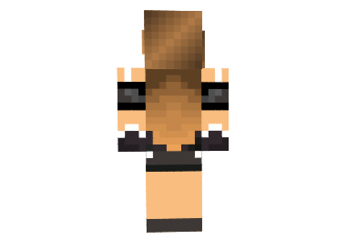 Sky-chick-skin-1.png