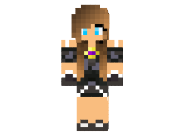Sky-chick-skin.png
