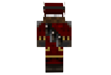 http://img.mod-minecraft.net/Skin/Skylord-army-skin-1.png