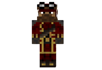 http://img.mod-minecraft.net/Skin/Skylord-army-skin.png