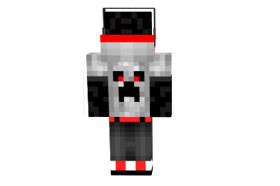 http://img.mod-minecraft.net/Skin/Skylordlp-skin-1.png