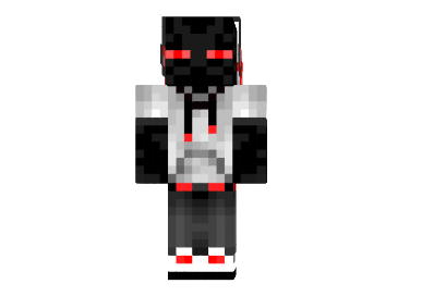 http://img.mod-minecraft.net/Skin/Skylordlp-skin.png
