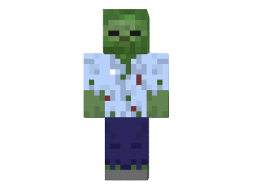 Slamacow-dave-the-zombie-skin.png
