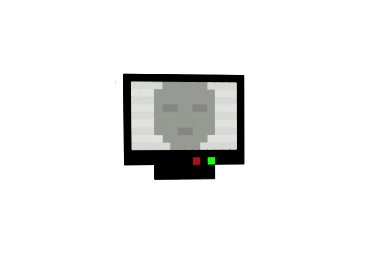 http://img.mod-minecraft.net/Skin/Slemder-is-on-our-tv-skin.png