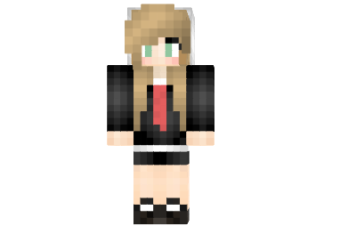 http://img.mod-minecraft.net/Skin/Slender-person-skin.png