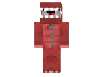 Slendy-red-skin.png
