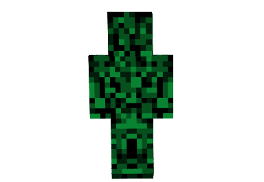 Slimcognito-skin-1.png