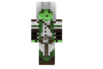 http://img.mod-minecraft.net/Skin/Slime-assasin-creed-skin.png