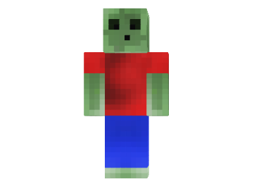 http://img.mod-minecraft.net/Skin/Slime-dude-skin.png