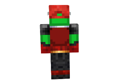 http://img.mod-minecraft.net/Skin/Slime-trainer-skin-1.png