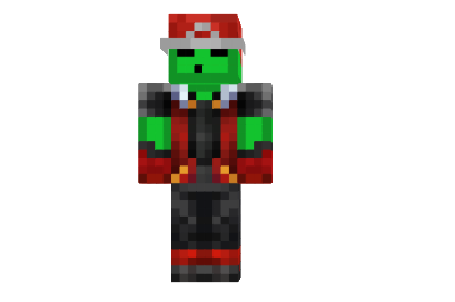 http://img.mod-minecraft.net/Skin/Slime-trainer-skin.png