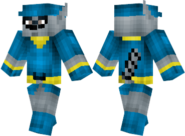 http://img.mod-minecraft.net/Skin/Sly-Cooper-Skin.png