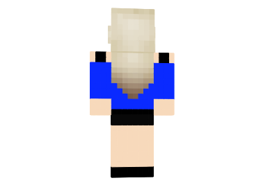 http://img.mod-minecraft.net/Skin/Smiley-girl-skin-1.png