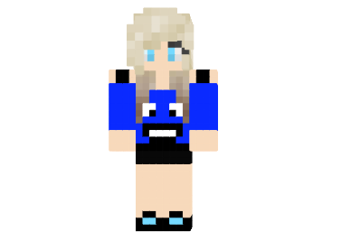 http://img.mod-minecraft.net/Skin/Smiley-girl-skin.png