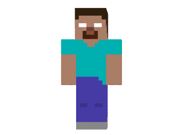 Smooth-herobrine-skin.png
