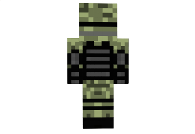 http://img.mod-minecraft.net/Skin/Soldier-with-goggles-skin-1.png