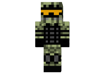 http://img.mod-minecraft.net/Skin/Soldier-with-goggles-skin.png