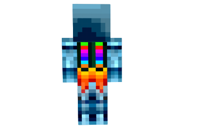 http://img.mod-minecraft.net/Skin/Space-dood-skin-1.png