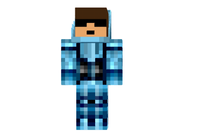 http://img.mod-minecraft.net/Skin/Space-dood-skin.png
