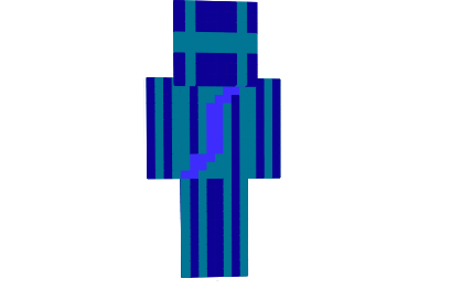 http://img.mod-minecraft.net/Skin/Space-idiot-skin-1.png