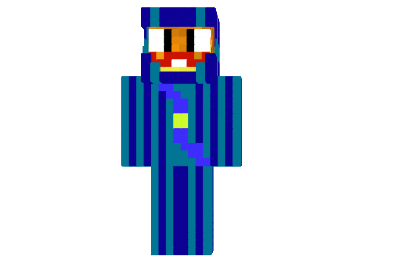 http://img.mod-minecraft.net/Skin/Space-idiot-skin.png