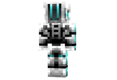 http://img.mod-minecraft.net/Skin/Space-keeper-skin-1.png