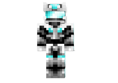 http://img.mod-minecraft.net/Skin/Space-keeper-skin.png