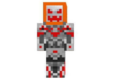 Space-ultron-skin.png
