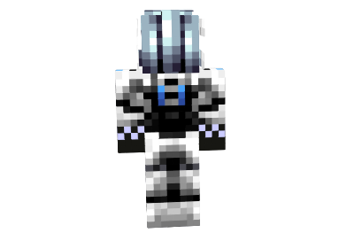http://img.mod-minecraft.net/Skin/Spacelord-skin-1.png