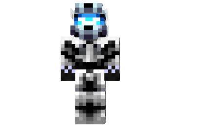 http://img.mod-minecraft.net/Skin/Spacelord-skin.png