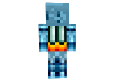 http://img.mod-minecraft.net/Skin/Spacman-skin-1.png