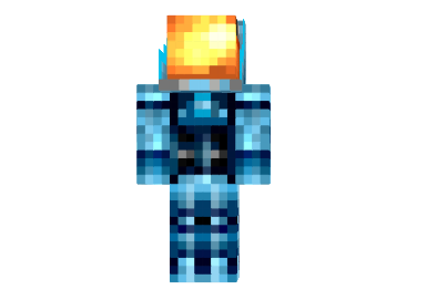 http://img.mod-minecraft.net/Skin/Spacman-skin.png
